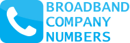 Broadband Numbers